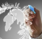 Five foreign markets preferred by Portuguese businessmen