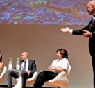 Champalimaud Foundation promoted meeting with the theme