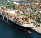 Port of Sines broadens horizons with ambitious global internationalization strategy