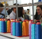 January was the best month for the last 12 years in the Portuguese textile industry exports